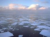 Clima: riparte corsa autolesionista dell'Europa?