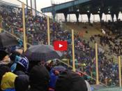 Video. Lucio Dalla, infangato dalla natale Bologna, onorato Napoli