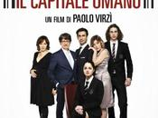 Capitale Umano Paolo Virzì [recensione]