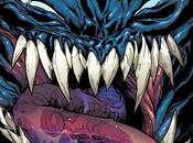 Superior Spider-Man Darkest Hours personaggi pezza nuovi Goblin prepara finale!