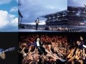 Annunciate prime date World Tour 2014 Garth Brooks: luglio torna Dublino!