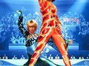 Blades Glory pattini gloria