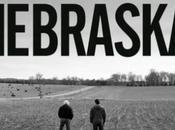 Nuova recensione Cineland. Nebraska Payne