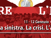 Chianciano: l'euro sinistra