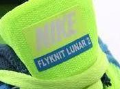 FLYKNIT LUNAR2 nuova scarpa Nike