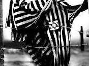 Giornata della Memoria: uscita Hannah Arendt Anita film perdere