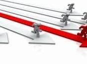 chiave ottenere successo Network Marketing