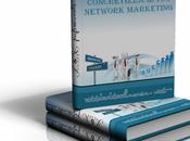 Scarica tuoi e-book gratuiti conosci Network Marketing
