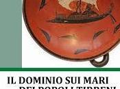 Troiani Iliensi Sardegna