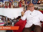 """anni della attraverso storia """"Televisori"""" documentario inedito onda stasera Arte"""
