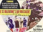 Massacro Giorno Valentino (1967)