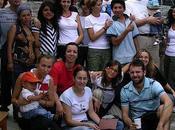 solidarietà Portici, spettacolo aiutare Guatemala