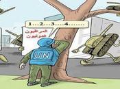 Siria, ginevra l'iran rinuncia assad nazioni unite affondano