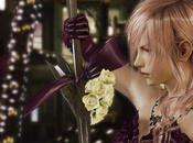 Lightning Returns: Final Fantasy XIII Demo disponibile Xbox Live Notizia