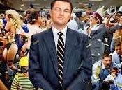 Wolf Wall Street, nuovo Film Leonardo Caprio