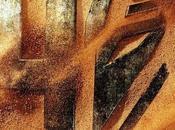 Transformers: Extinction sarà reboot Ecco nuova conferma!