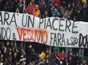 Morandi dimette, Dall'Ara insulta Napoli