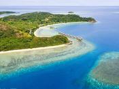 Isole Figi: lusso povertà sotto stesso cielo stellato