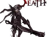 Death nuovo progetto sviluppatori ex-Infinity Ward Santa Monica, Kickstarter Notizia