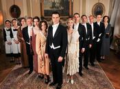 """Segreti Borgo Larici"""" Canale 5/HD l'attesa fiction costume tutta italiana"""