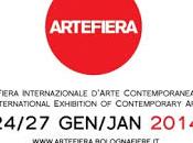 """Bologna: """"Art City Cinema"""""""