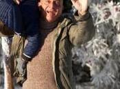 """Tutta colpa Freud Paolo Genovese: """"psicanalisi famiglia"""""""