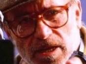 Mario Orfini: cineasta italiano dallo sguardo internazionale