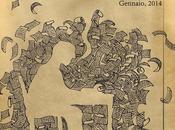 SETTIMANA DELLA LETTERATURA INESISTENTE 22-28 gennaio 2014 MILANO ROMA NAPOLI