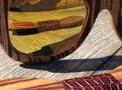 novità mondo dell'artigianato: luxury wood