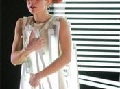 Recensioni teatro: ambra mattatrice misteriosa scomparsa