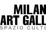 """NEWS. RESENTAZIONE LIBRO FELICITA CHIAMBRETTI """"FARFALLE VERSO"""" Piero Chiambretti Gennaio 2014 Milano Gallery"""