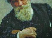 Rosa Korolenko