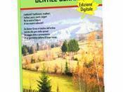 GIUSEPPE LEUZZI GENTILE GERMANIA (Edizione Digitale IPAZIA BOOKS, 2014)