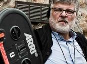 scomparso regista Carlo Mazzacurati