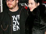 Evanescence incinta