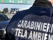 Bonifica Sisas, vicepresidente arrestato, come anche funzionario autorizzò stoccaggi Bordolano Sergnano