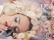 Dior Trianon Collection