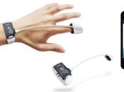 2014: iHealth nuovi apparecchi medicali smart iPhone Android