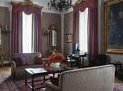 """Sorpresa Verdi"" Grand Hotel Milan"