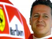 Michael Schumacher shock: ipotesi stato vegetativo permanente