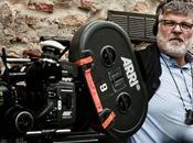 Cinema Cult ricorda stasera Carlo Mazzacurati, scomparso ieri anni