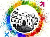 Candelora lgbt: territorio, diritti, felicità