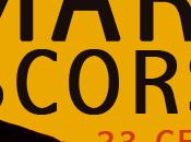 Martin Scorsese Quei Bravi Ragazzi