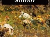 """LIBRI DEGLI ALTRI n.65: Favole mondane. Gabriele D'Annunzio, mistico sogno"""""""