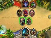 Hearthstone: Heroes Warcraft, Beta aperta approda anche Europa