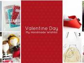 Handmade Wishlist: Valentino Valentine