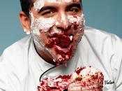 Buddy Valastro Boss delle Torte: «Rimango pasticcere, essere anche star permette aiutare altri»