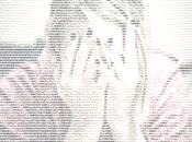 """si... frustrazione scritta """"ASCII""""!"""