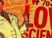 comunicazione della scienza nell'era social: emozionare informare?