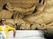 """Scoprire grande bellezza"""" Roma attraverso luoghi dell'ultima opera Sorrentino"""